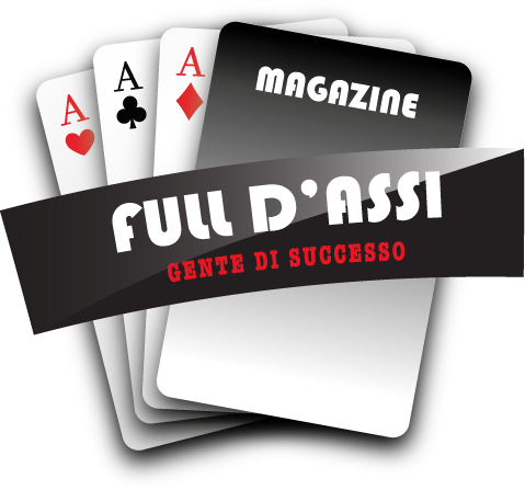 FULL D\'ASSI