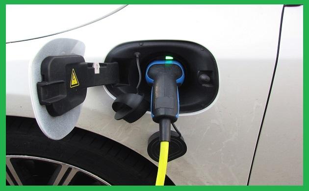 Forte crescita dell'elettrico nelle immatricolazioni auto Ue dell'ultimo trimestre.