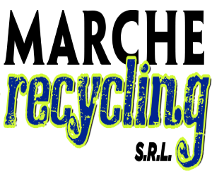 marche recycling